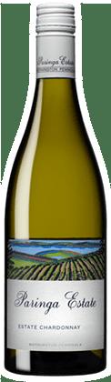 Paringa Estate Estate Chardonnay