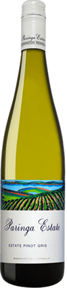 Paringa Estate Mornington Peninsula Pinot Gris