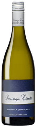 Paringa Estate Peninsula Chardonnay