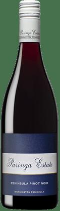 Peninsula Pinot Noir Paringa Estate