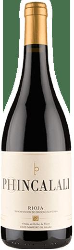 Phinca Lali Rioja Alavesa