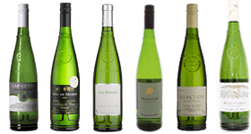 Picpoul de Pinet Mixed Case