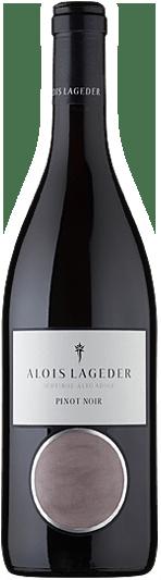 Alois Lageder Pinot Noir Alto Adige