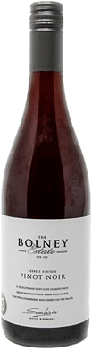 Bolney Estate Pinot Noir