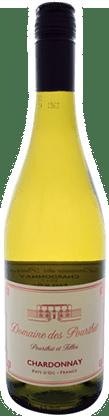 Domaine de Pourthie Chardonnay