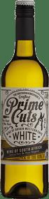 Prime Cuts White Blend