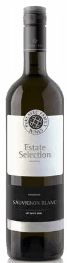 Puklavec Family Wines Selection Exclusive Sauvignon Blanc