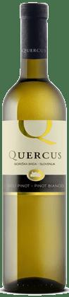 Quercus Pinot Bianco