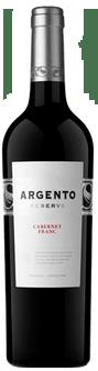 Argento Reserve Cabernet Franc