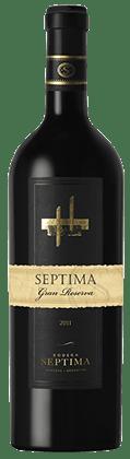 Septima Gran Reserva