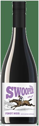 The Swooper Pinot Noir