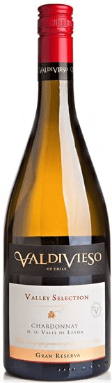 Valdivieso Valley Selection Chardonnay