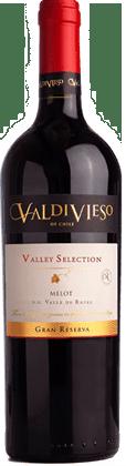 Valdivieso Valley Selection Merlot
