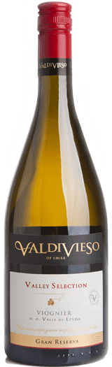 Valdivieso Valley Selection Viognier