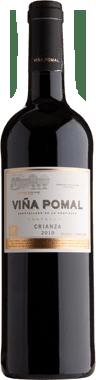 Vina Pomal Centenario Rioja Crianza
