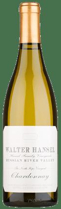 Walter Hansel North Slope Chardonnay