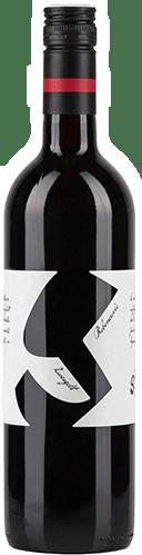 Weingut Glatzer Zweigelt Rebencuvee
