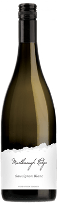Giesen Marlborough Ridge Sauvignon Blanc