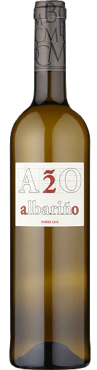 A2O Albarino