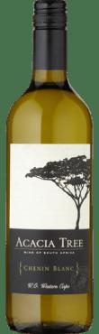 Acacia Tree Chenin Blanc