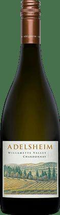 Adelsheim Willamette Chardonnay