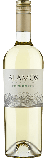 Catena Alamos Torrontes