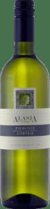 Alasia Piemonte Cortese