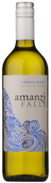 Amanzi Falls Chenin Blanc