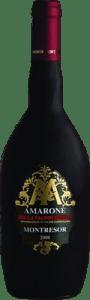 Montresor Amarone della Valpolicella Classico Satinato