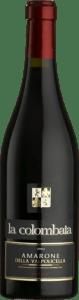 Amarone della Valpolicella Classico la Colombaia