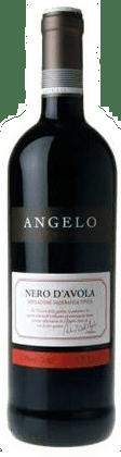 Angelo Nero d'Avola