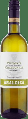 Araldica Piemonte Chardonnay