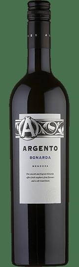 Argento Bonarda Argentina
