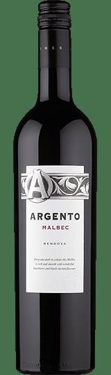 Argento Malbec Mendoza Argentina