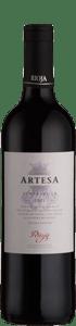 Artesa Rioja Tempranillo