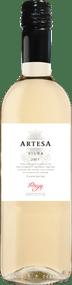 Artesa Rioja Viura