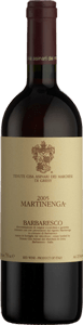 Barbaresco Martinenga Marchesi Di Gresy