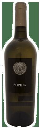 Basilisco Sophia Bianco Basilicata