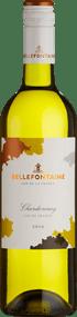 Bellefontaine Chardonnay Vin de Pays dOc