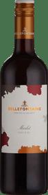Bellefontaine Merlot Vin de Pays dOc