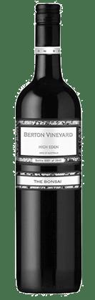 Berton Vineyard High Eden Bonsai Shiraz Cabernet