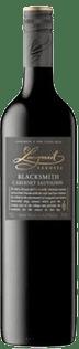 Blacksmith Cabernet Sauvignon Langmeil