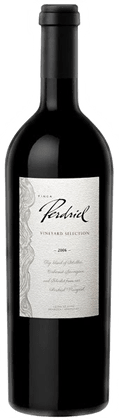 Bodega Norton Finca Perdriel Vineyard Selection
