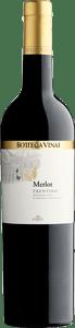 Bottega Vinai Trentino Merlot