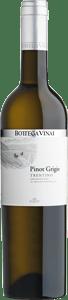 Bottega Vinai Trentino Pinot Grigio