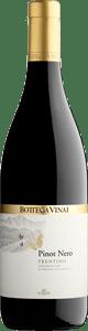 Bottega Vinai Trentino Pinot Nero