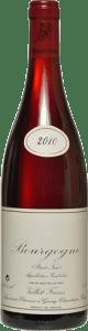 Bourgogne Pinot Noir Vallet Freres