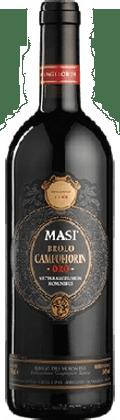 Brolo Campofiorin Oro
