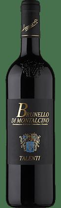 Talenti Brunello di Montalcino