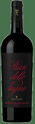 Brunello di Montalcino Pian Delle Vigne Antinori